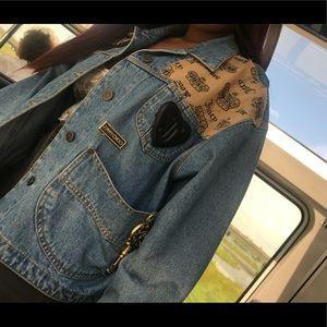 Lavish Designer Jacket
